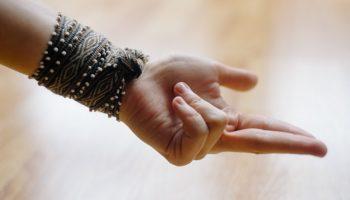 Йони массаж: как довести ее до наивысшей точки
