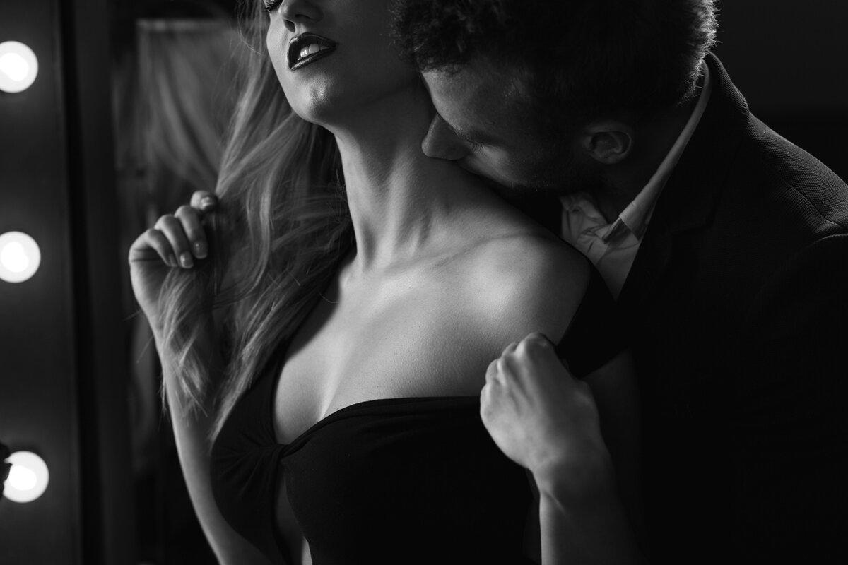 Чего нельзя допускать в сексуальных отношениях, чтобы секс не исчез навсегда