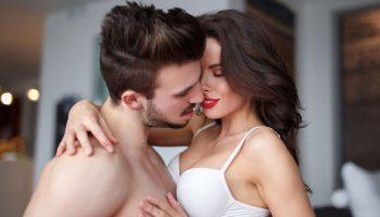 Взаимная мастурбация. Особенности реализации